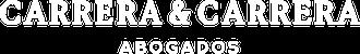 Carrera Abogados Logo