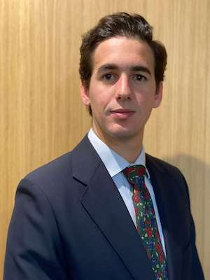 despacho abogados cádiz